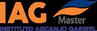Logo_IAG_Curva