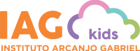 Logo_IAG_kids_Curva