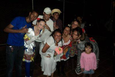 festa_junina master_2012_1